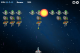 Alien Intruders 1.9.1 full screenshot