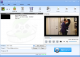 Lionsea VOB Converter Ultimate 4.6.1 full screenshot