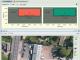 Elk for windows 64 0.8 full screenshot