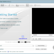 Free Video Converter 10.1.1 full screenshot