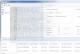 Commonic 1.05 full screenshot
