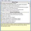 XP-Antispy 3.98 full screenshot