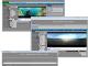 Spherical Panorama Combination 360 Video Bundle 1.01 full screenshot
