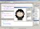 Weaverslave 3.9.19 full screenshot