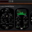 FilterFreak 5.3.2 full screenshot