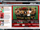 Univ. of Louisville IE Browser Theme 0.9.0.3 full screenshot