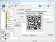 SMS Deliverer Ultimate 1.0 full screenshot