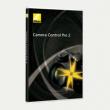 Camera Control Pro for Mac OS X 2.33.1 full screenshot