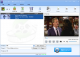 Lionsea FLV To WMV Converter Ultimate 4.5.7 full screenshot