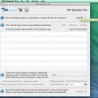 PST Extractor Pro 3.3 full screenshot