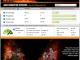 WTFast 3.5.6.464 full screenshot