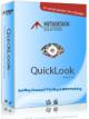 ADOView-QuickLook Plugin,InDesign Viewer 1.0 full screenshot