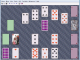 XM Solitaire 1.6 full screenshot