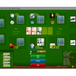 PokerTH Portable 1.1.2 full screenshot