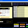 Citrus Dispatcher 2.0.0 full screenshot