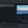 Gihosoft Video Editor 2.0.48 full screenshot