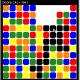 5uper block buster 2.8 full screenshot