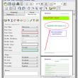 VeryPDF Java PDF Viewer 5.1 full screenshot