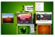 DeskPose NXT 2.13.0425 full screenshot