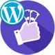 Reinvestment Calculator for WordPress 31370 1 full screenshot
