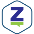 Bitnami Zurmo Stack 3.2.7-14 full screenshot