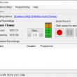 PlayIt Recorder 1.04 Build 145 full screenshot