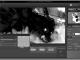 BlackInk 0.301.2448 Beta full screenshot