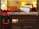 ApPHP Hotel Site web reservation system 4.3.9 full screenshot