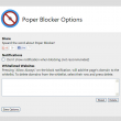 Popper Stopper Pro 1.1.4 full screenshot