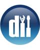 DllSuite 1.0 full screenshot