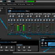 DarkWave Studio 5.7.4 full screenshot