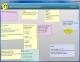 NoteScraps 1 full screenshot