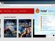 Hola Unblocker for Chrome 1.31.837 full screenshot