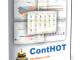 ContHOT - Hotel Control 2.3.2.8 full screenshot