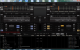 DJ Mixer Professional for Windows 2.0.3.2 full screenshot