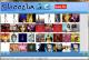 Shoozla 2.0 full screenshot