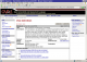 OVAL Interpreter 5.10.1 Build 5 full screenshot
