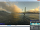 Spherical Panorama 360 Video Viewer 5.51 full screenshot