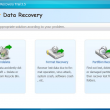 GiliSoft Data Recovery 4.1.23 full screenshot