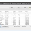 CSFreeDB 1.0 full screenshot