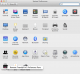 handyPrint 5.0.4 full screenshot
