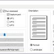DOSPRN 1.86 full screenshot