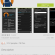 OpenVPN for Android 0.7.8 full screenshot