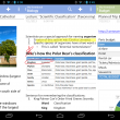 OneNote for Android 15.0.2416.2300 full screenshot
