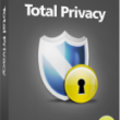 Total Privacy 6.5.5.393 full screenshot