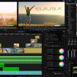 EDIUS 6 full screenshot