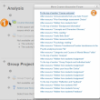 Moodle 3.8.3 full screenshot