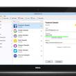 SafeInCloud Portable 19.0.1 full screenshot