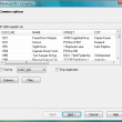 Advanced XLS Converter 5.57 full screenshot