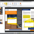 Nitro PDF Reader 3.5.6.5 full screenshot